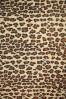 Collectif Lacy Leopard Umbrella 270 59 25564 20181003 0004