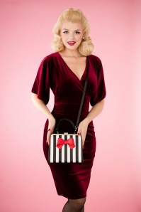 Lola Ramona Inez Handbag 212 14 25384 10042018 013