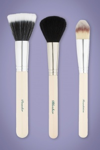 VintageCosmetic Essential Brush Gift Set 520 90 28198 20181012 0001