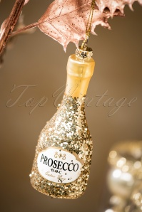 Sass and Belle Lets Celebrate Prosecco Hanger 290 91 27778 10232018 009W