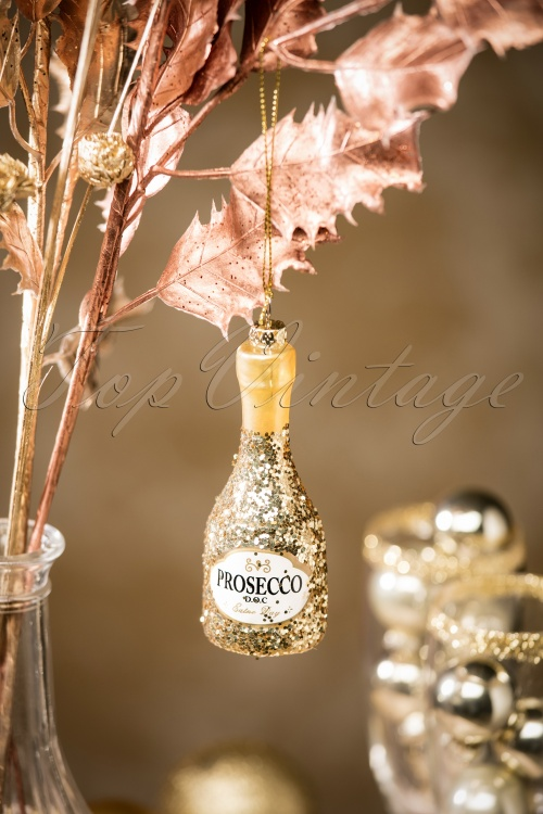 Sass and Belle Lets Celebrate Prosecco Hanger 290 91 27778 10232018 008W