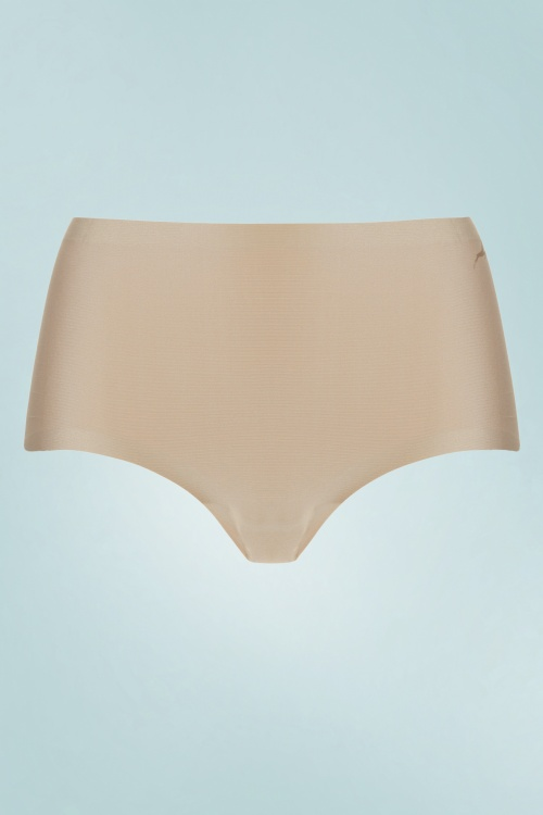 TenCate Women Secrets Maxi Nude 182 99 27948 20171014 0001W