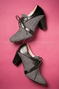 Lulu Hun Alex Booties 430 19 25579 07262018 006W