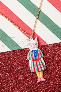 N2 School cat Necklace 300 91 91 26409 11052018 005aW