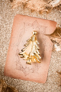 Kaytie Small Christmastree Brooch 340 49 28190 11052018 008W