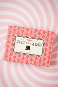 Ridleys Five Of A Kind Game 290 29 28404 11062018 004W