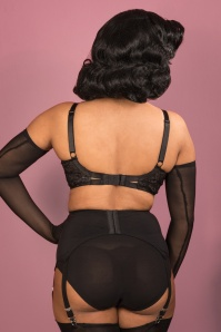WhatKatieDId Lulu Suspender Belt 189 10 28388 20170807 0001