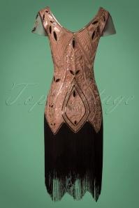 Unique Vintage Noele Dress 100 22 26506 20181108 005w