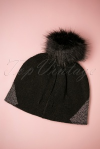 Alice Hannah Whiskers Hat 202 14 26803 11082018 004W