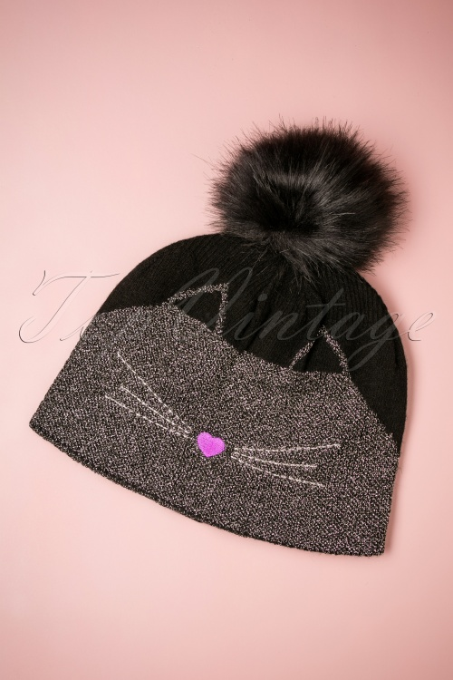 Alice Hannah Whiskers Hat 202 14 26803 11082018 003W