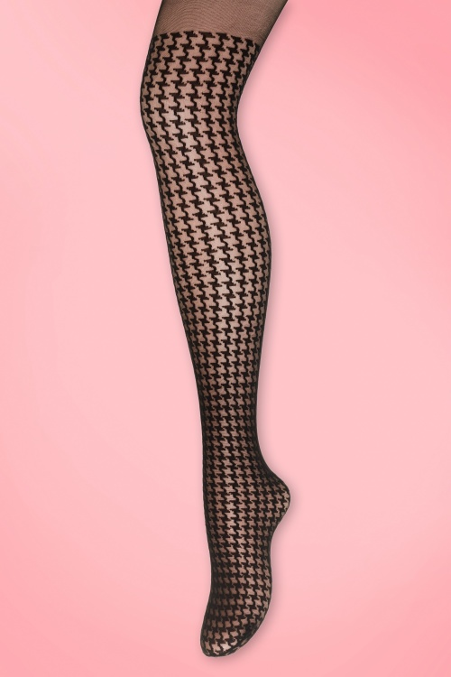 SneakyFoX PierrePh Tights 171 14 28425 20161124 0001B