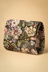 Compania Fantastica Handbag 212 90 26070 03W