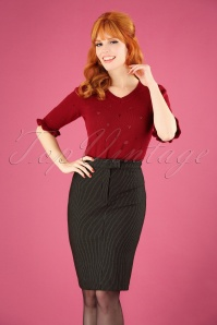 Vive Maria Dandy in love pencil skirt 120 14 25160 20180809 1W