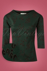 Le Pep Top Feike in Dark Green 110 49 25956 20180914 0002Z