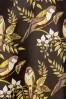 Bright and Beautiful Jacquard Isabella Bird Dress 108 79 25501 20181112 002