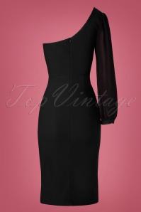 Rebel Love Clothing Sultana Dress 100 20 27538 20181114 008W