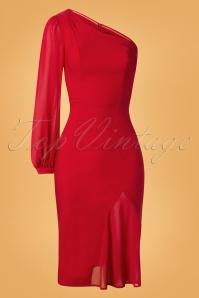 Rebel Love Clothing Sultana Dress 100 20 27530 20181114 002W