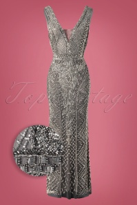 GatsbyLady Grace Slate Dress 108 15 27922 20181115 002Z