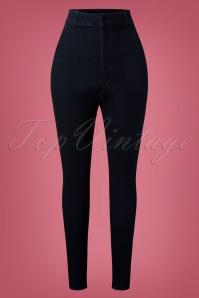 Tatyana Mary Jeans 131 30 28180 20181115 002W