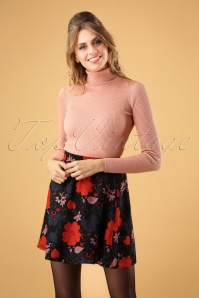 Compania Fantastica Tajo Skirt 123 14 27083 20181010 0003W