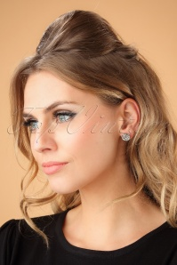 Glitz o Matic Earringset 330 90 26661 11082018 model01W