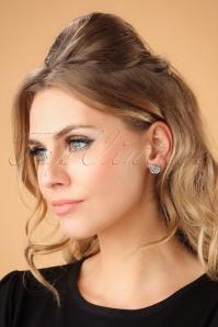 Glitz o Matic Earringset 330 90 26661 11082018 model01W