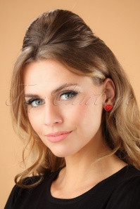 Glitz o Matic Earringset 330 90 26662 11082018 model 01W