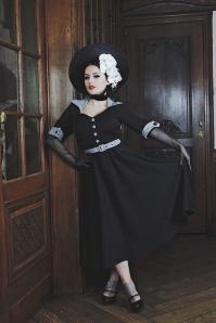 MissCandyFloss x Acid Doll   2