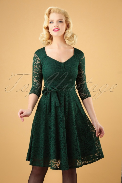 146984-Vintage-Chic-Green-Lace-Dress-102-40-26930-20181018-007W-large.jpg