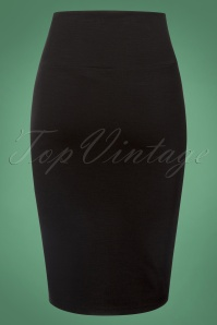 Steady Clothing Audrey Pencil Skirt 120 10 24583 20180515 0002w