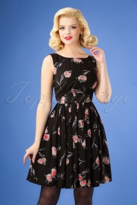 Emily and Fin Abigail Dress 102 14 25358 20181003 0004W