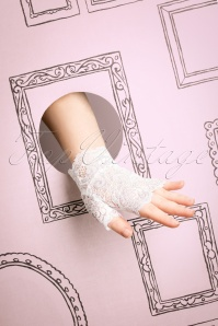 Darling Divine 28893 Angelica gloves Lace 20181210 038W