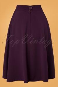 Steady Clothing 26982 Swing Skirt 20181218 006W