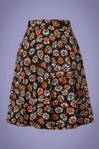 King Louie 27143 Serena Skirt Magarita  20181128 003W