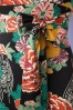 King Louie 27141 Lot Maxi Dress Mai Tai 20181214 162