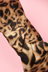 Darling Divine 28974 Headband Leopard 20190107 008