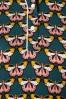 4 Funky Flavours 26624 Love x Love Butterfly Dress 20190118 003