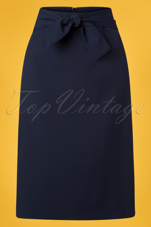 Vintage Sailor Clothes Nautical Theme Clothing
