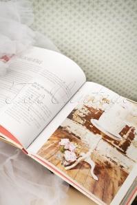 Style Me Vintage 29076 Style Me Vintage Weddings 20190123 029W