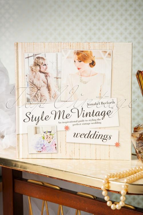 Style Me Vintage 29076 Style Me Vintage Weddings 20190123 010W