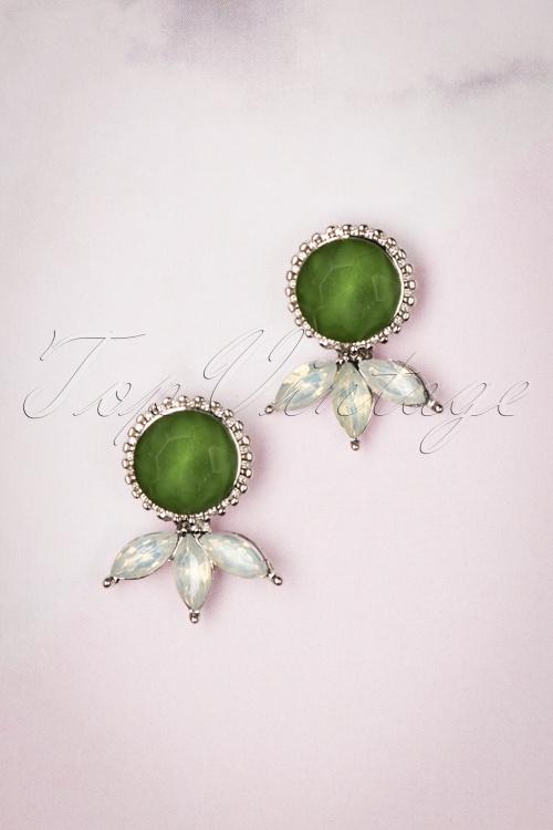 Glamfemme 29113 Lemon Earrings 20190118 005 (1)W