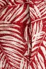 Banned 28521 Palm Days Dress Burgundy 20181221 008
