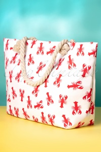 Darling Divine 28956 Lobster Bag 20190125 024W