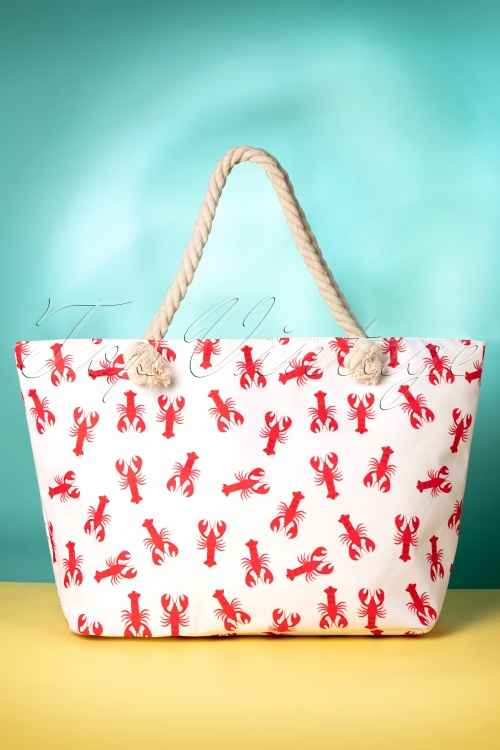 Darling Divine 28956 Lobster Bag 20190125 023W
