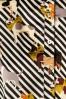 Louche 28121 Fedora Pooch Dress 20190128 004