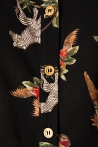 Bunny 28871 Messina Shirt Blouse 20190130 004