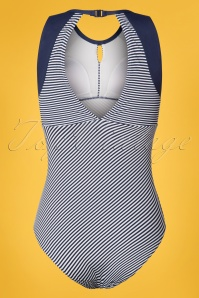 Tweka 27934 Swimsuit Sailor Striped 20190123 010W