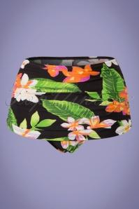 Esther Williams Classic Floral Bikini Top 16937 Pants 17470 20151106 0005 bottomw