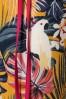 Banned 28531 Paradise Jumpsuit Mustard 20181220 006
