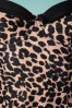 Collectif Clothing 27239 Playfull Promises Leopard Swimsuit 20190205 004W